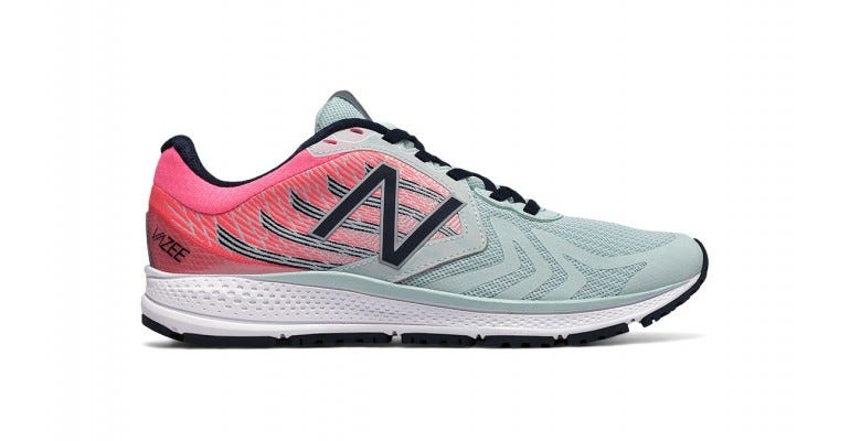 Cute And Comfortable Running Shoes For Women