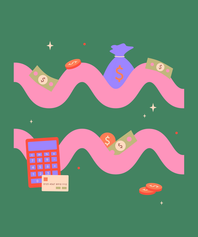 Money Horoscope 2019 Financial Forecast By Zodiac Sign
