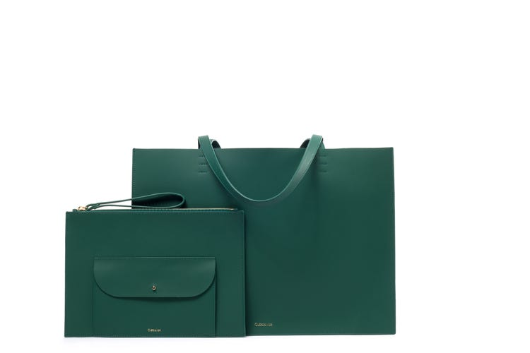 9b7dc569f Best Handbag Styles Trends Fall Winter