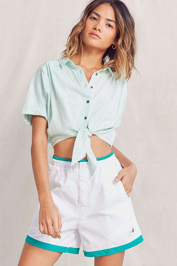 54f6eabc242836 Urban Outfitters Fall 2017 New Clothing Best Styles