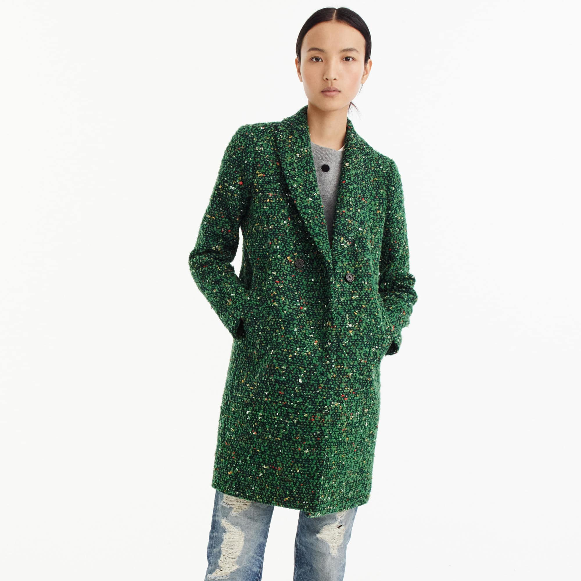 b6a6a34c7696 J Crew Coats New Arrivals Fall 2017 Shop