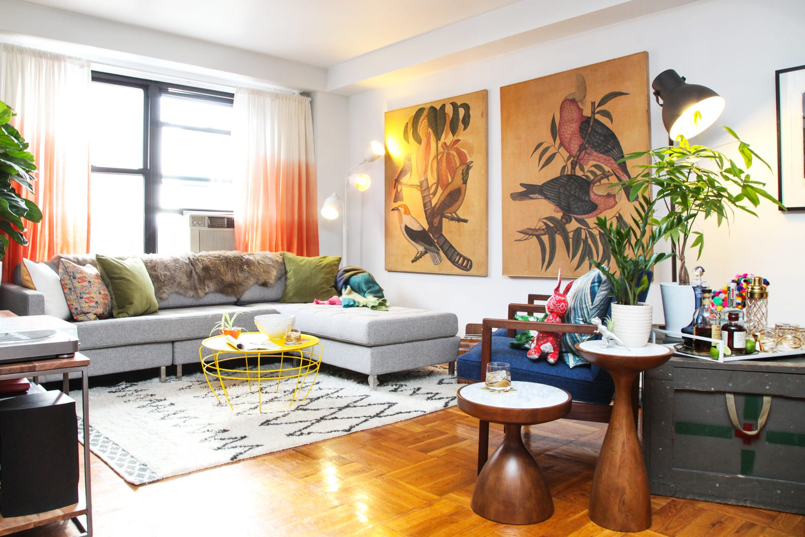 Home Design Mistakes Part - 32: Refinery29
