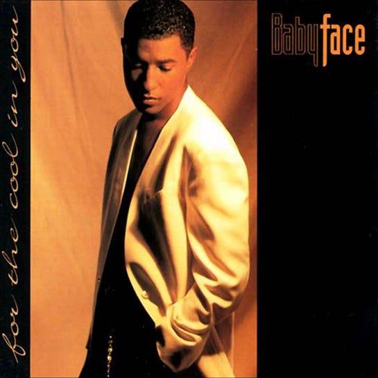 Forgotten 1994 Songs - Best 90s Music