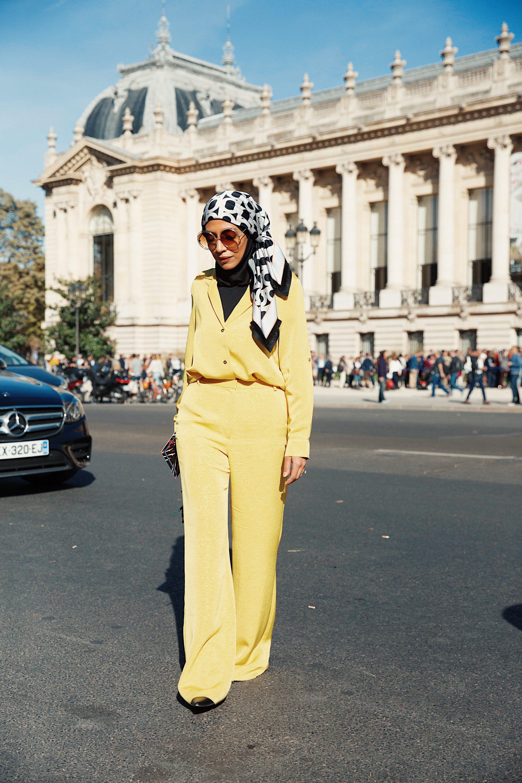 Https En Us 2018 09 210982 Paris Fashion Week Claire Ivory Nokha Wedges Women 39 Image