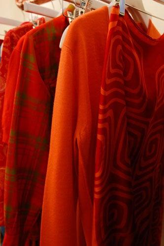 8442e281d17 https   www.refinery29.com en-us jeffrey-fashion-cares 2011-03-31T17 ...