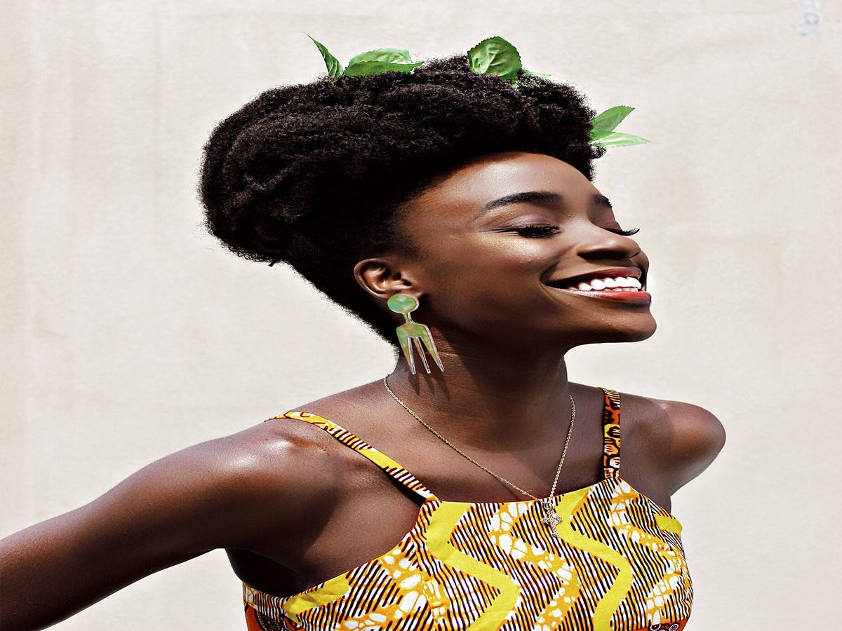 8 Hair Products Nigerian Beauty Bloggers Always Buy