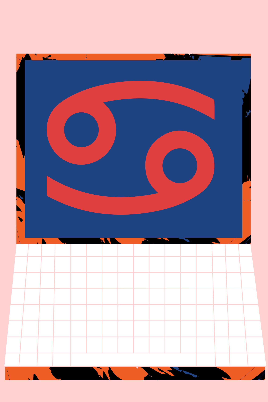 Work Money Tarot Card Reading - September Tarotscope