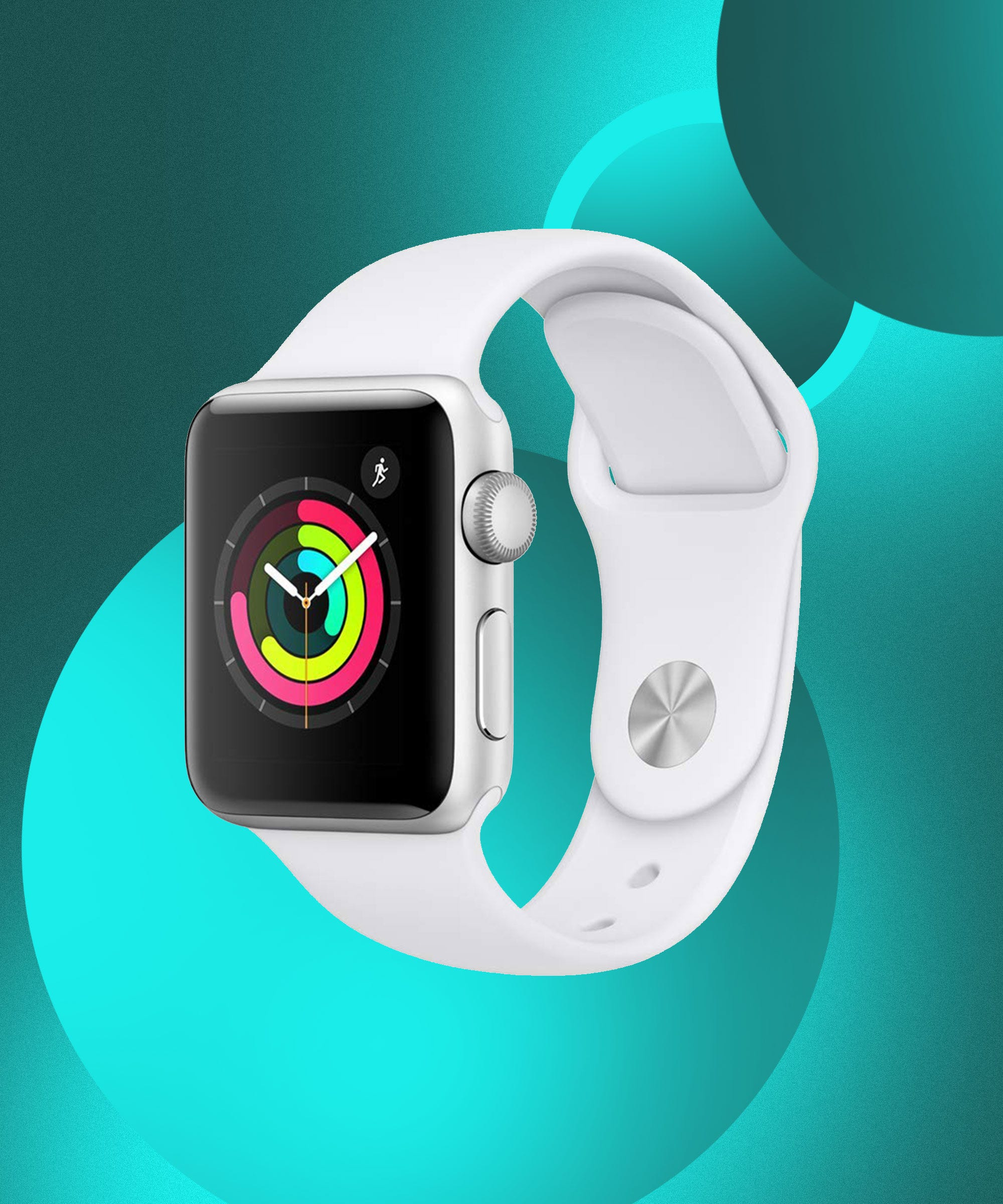 a45382781da Apple Watch, iPad Deals For Amazon Prime Day 2019