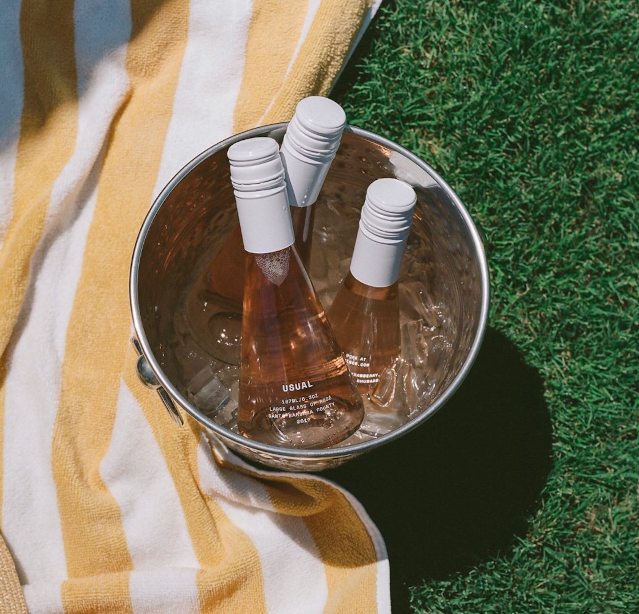 Essential Wine Accessories You Can Rosé All Summer With