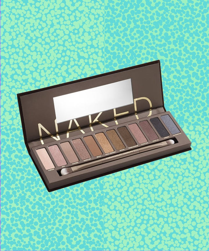 urban decay history behind the scenes fun facts