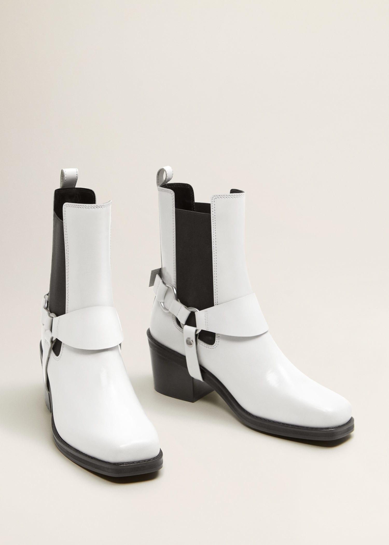 9922e82b37d9 Womens Boots Trends - Best Winter 2019 Boot Styles