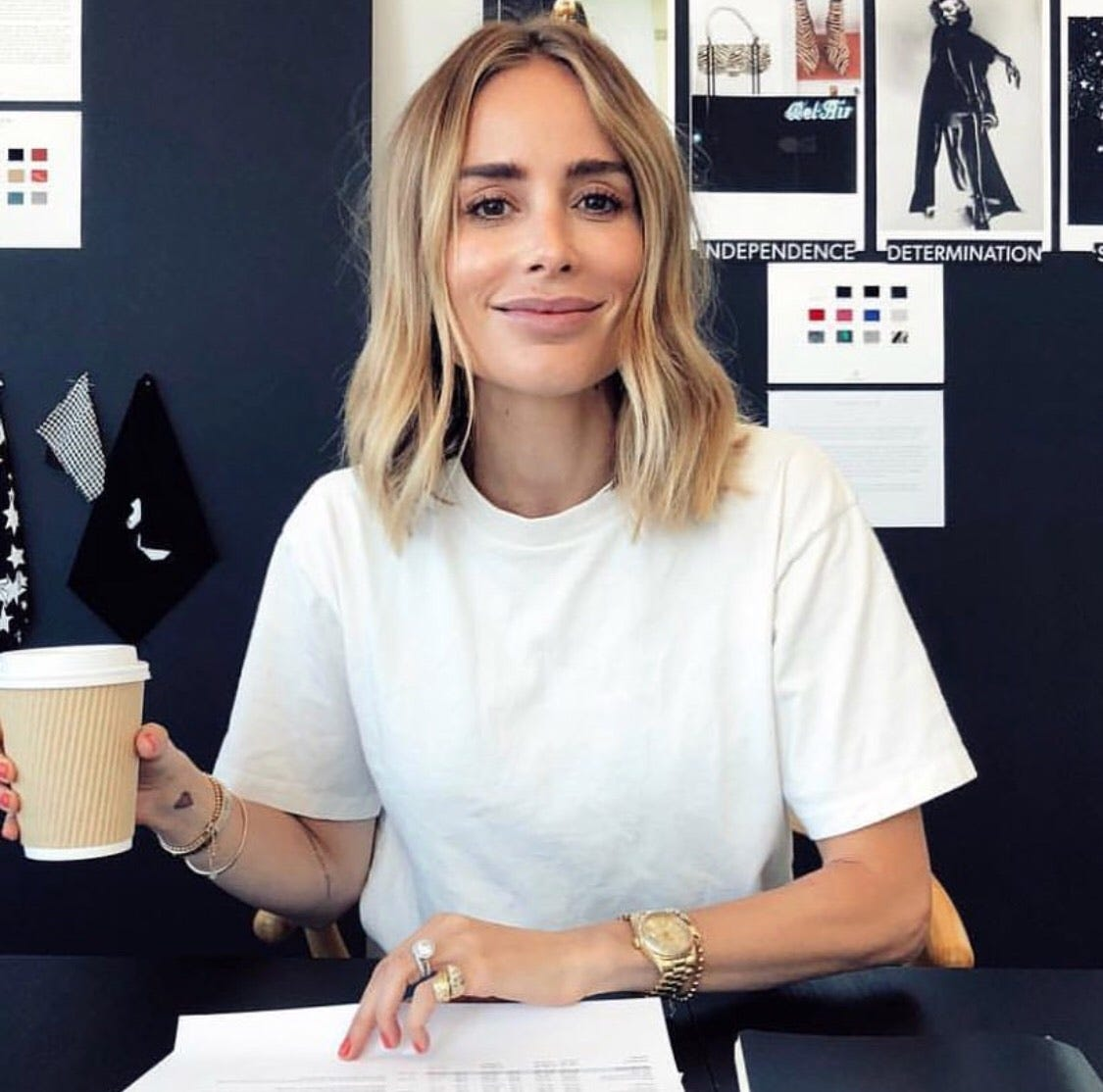 Best Fall 2018 Haircuts We Are Looking Forward To