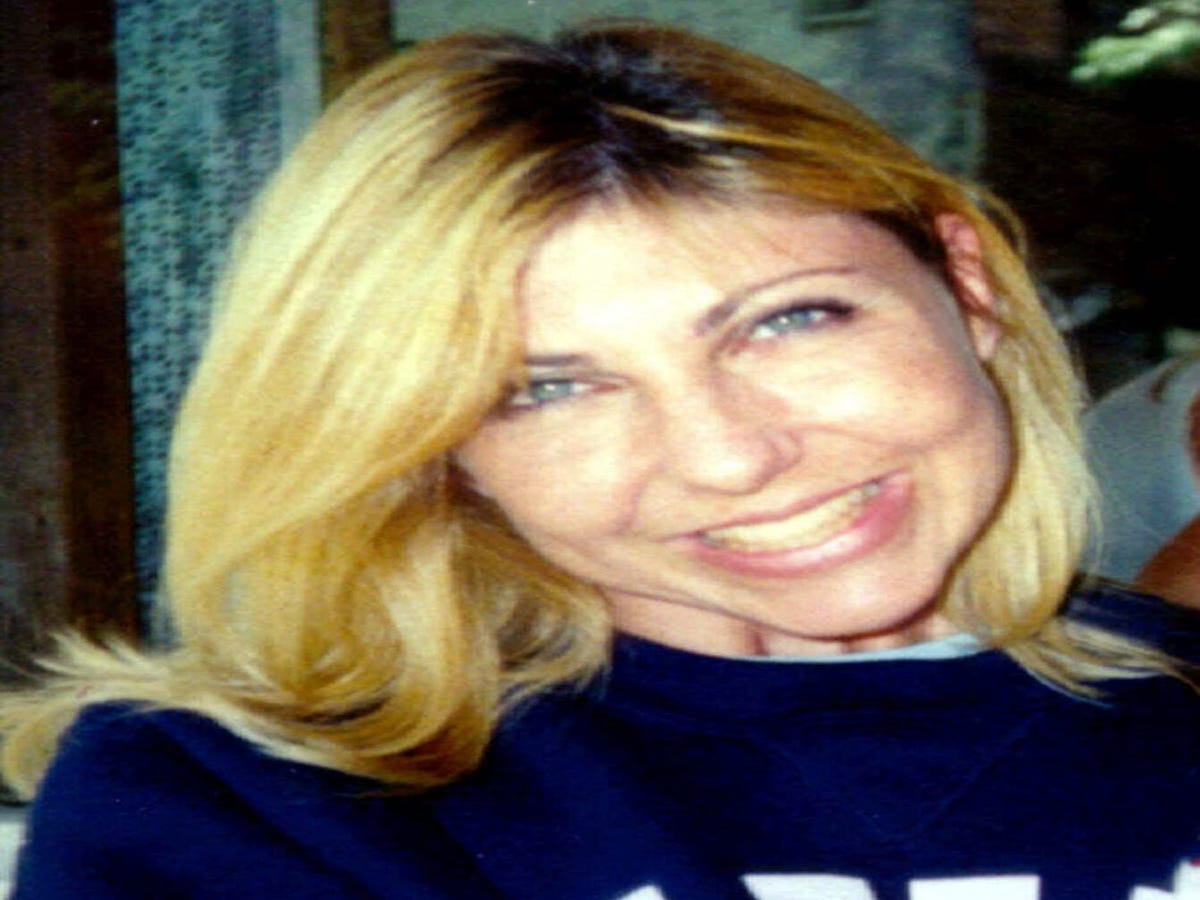 Man Who Pushed Woman In Front Of Subway Train To Be Released From Prison