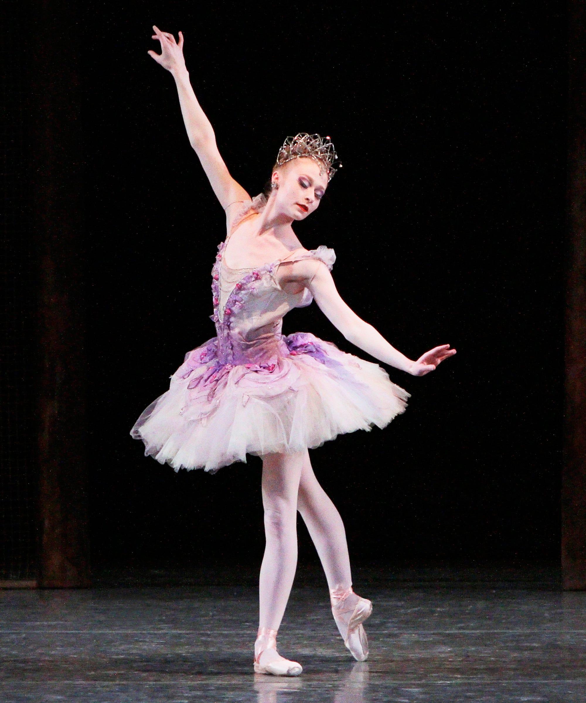 nycb janie taylor ballerina designer ballet costumes