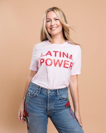 Sprakers NY Hispanic Single Women