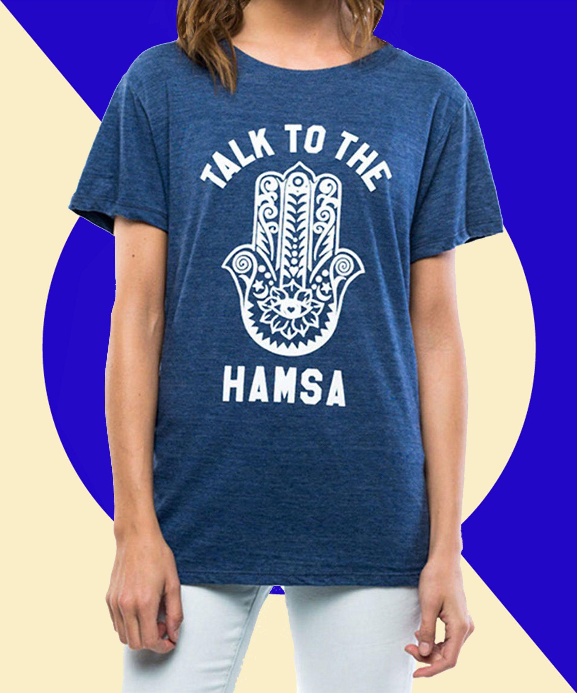 Symbolism in fashion hamsa hand buycottarizona Image collections