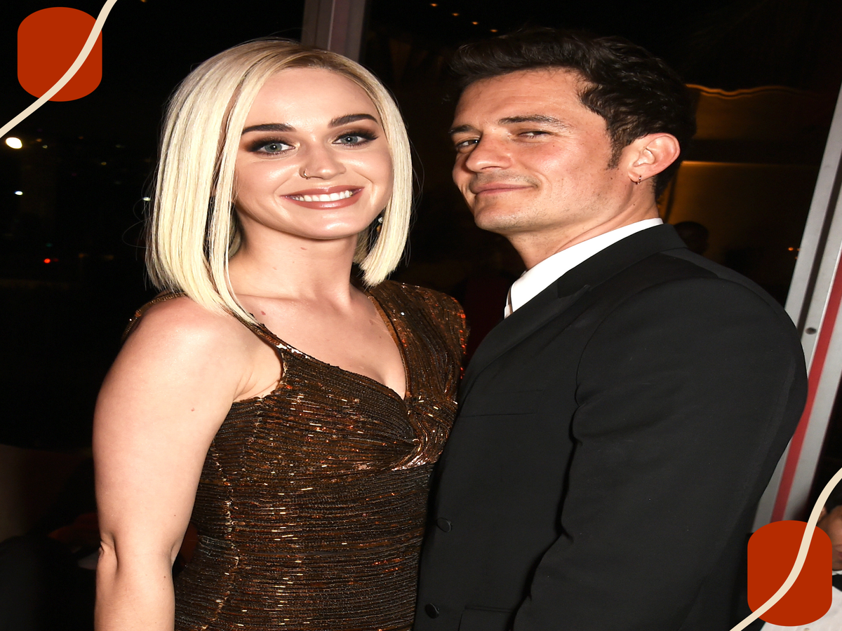 Katy Perry s Flower Engagement Ring Is So Valentine s Day & You Can Get One Too