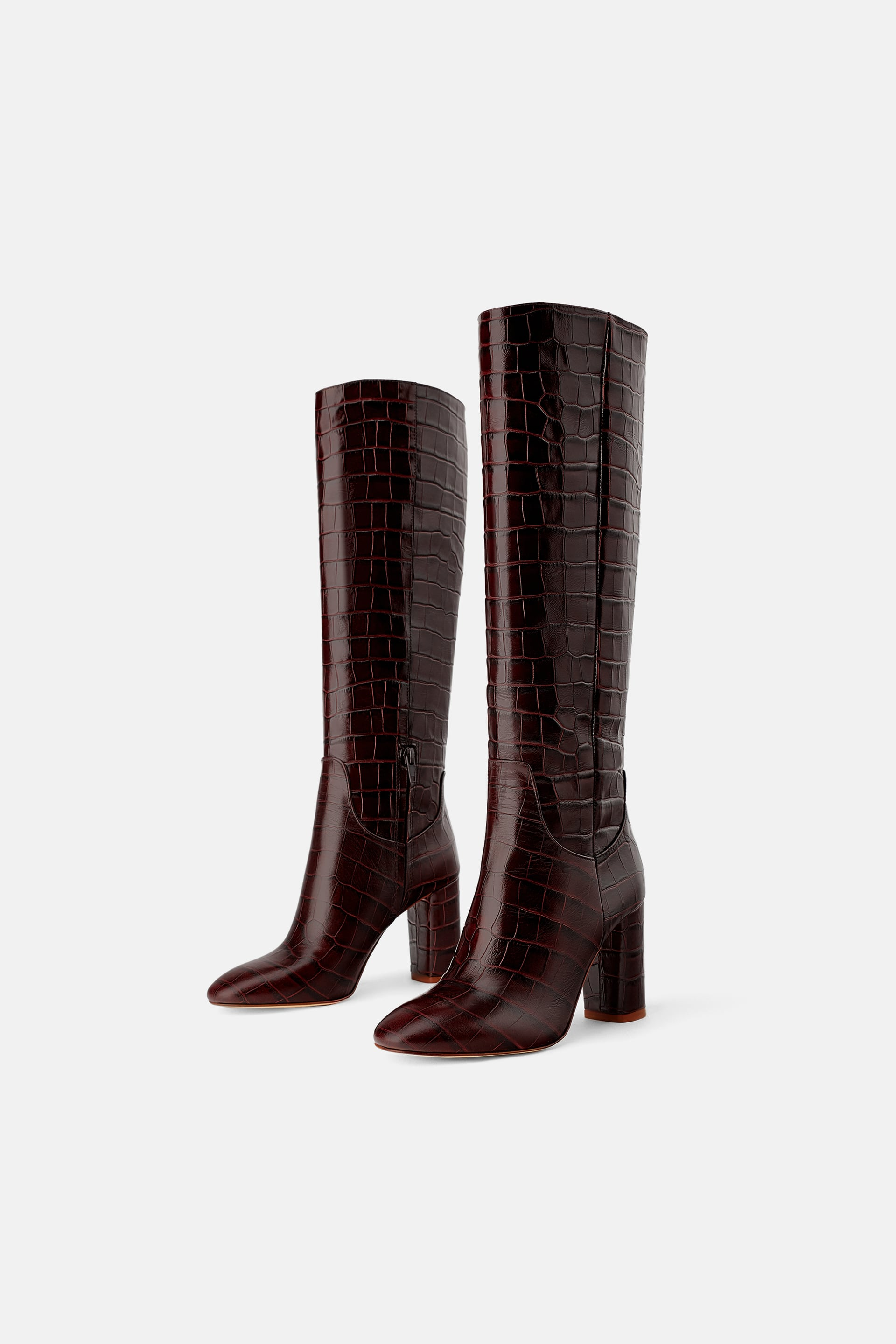 9aa98bdf288 Womens Boots Trends - Best Winter 2019 Boot Styles