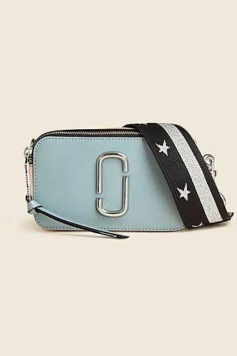 3cb3fb64b9c Best Handbag Styles Trends Fall Winter