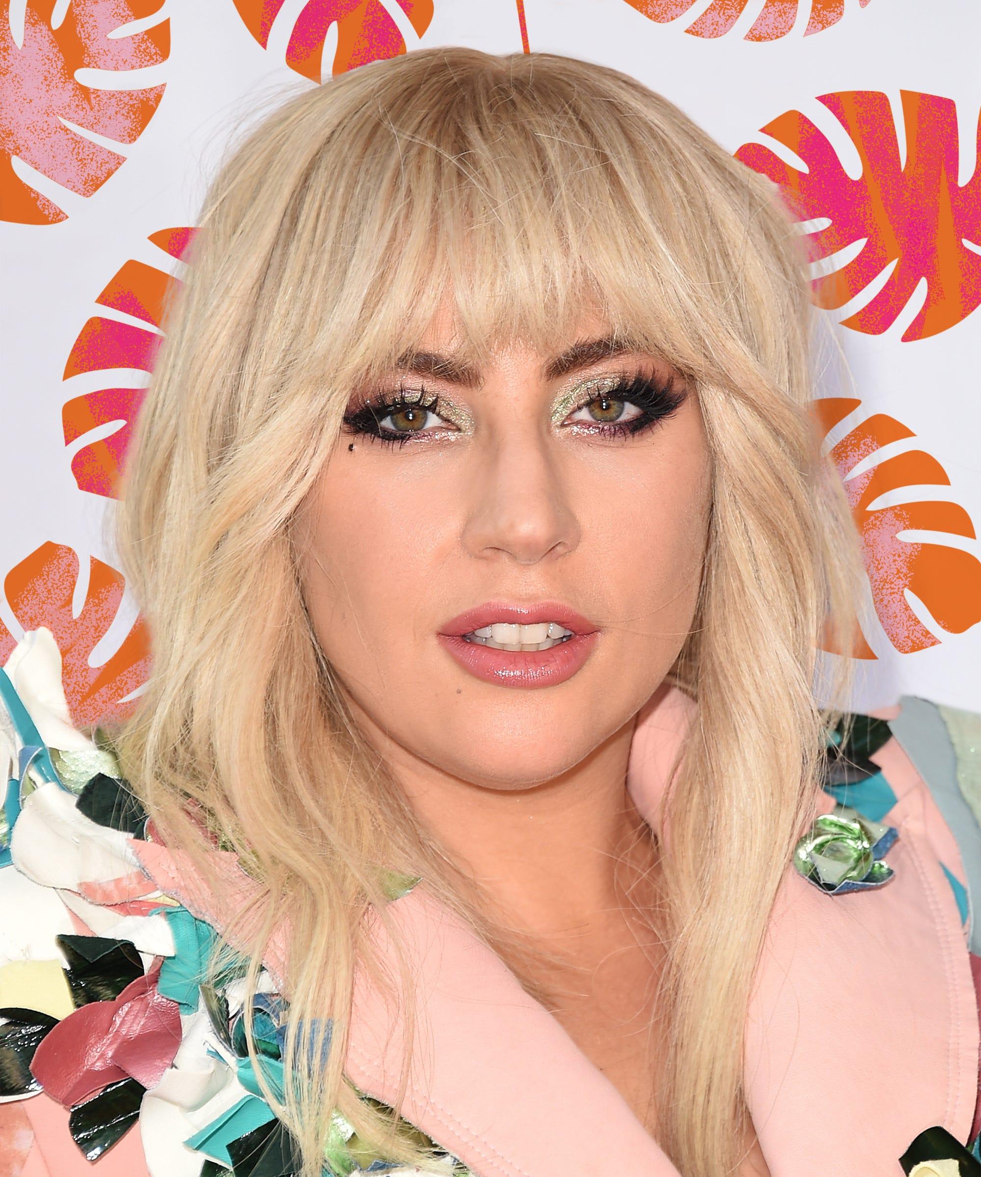 Lady Gaga Wax Figure Peru Twitter Reactions