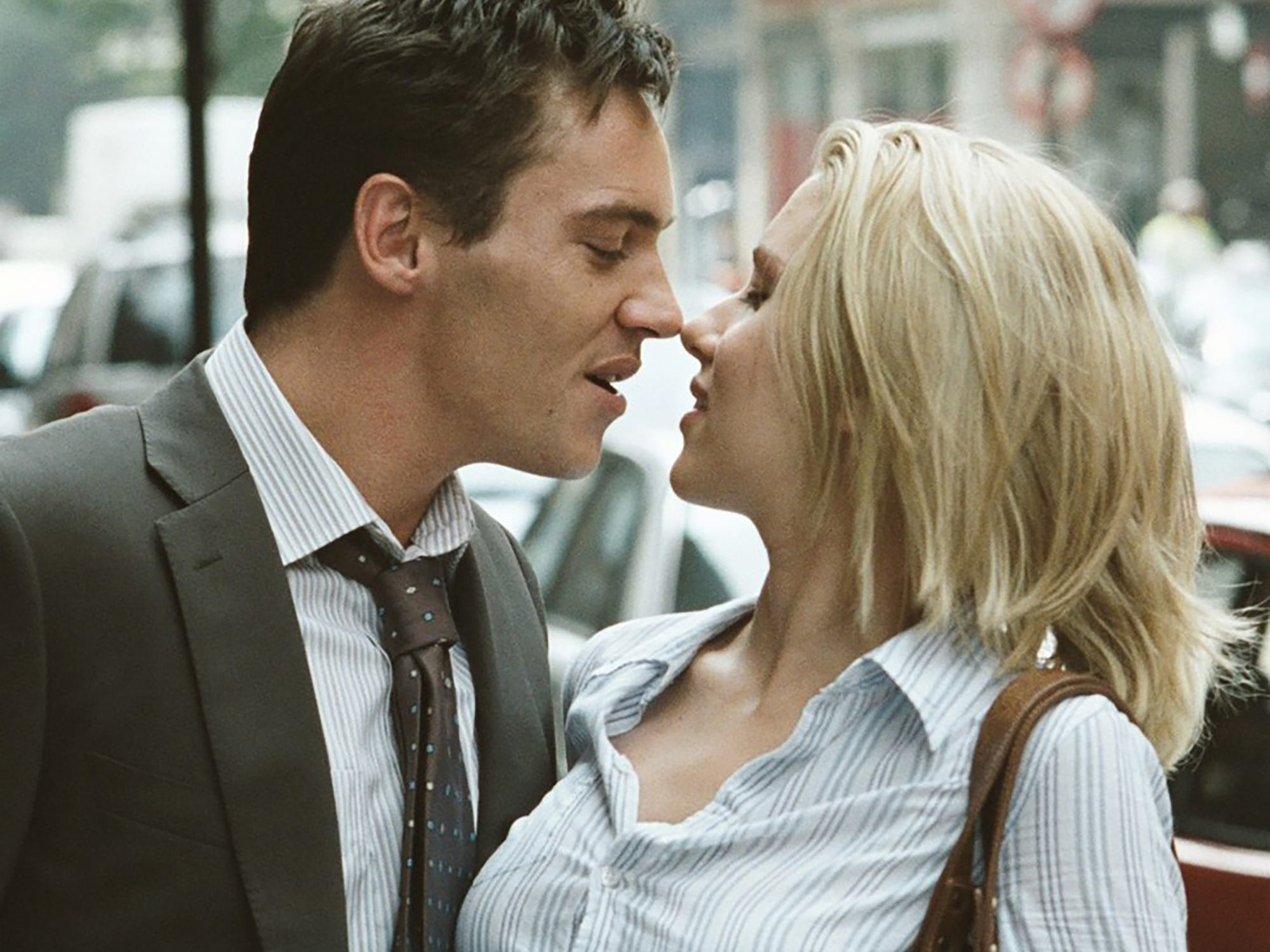 Dating inn cheating wife