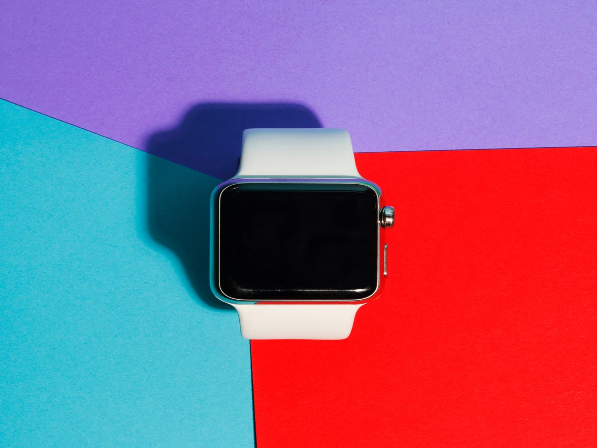 Want An Apple Watch? Cyber Monday Will Bring Massive Discounts