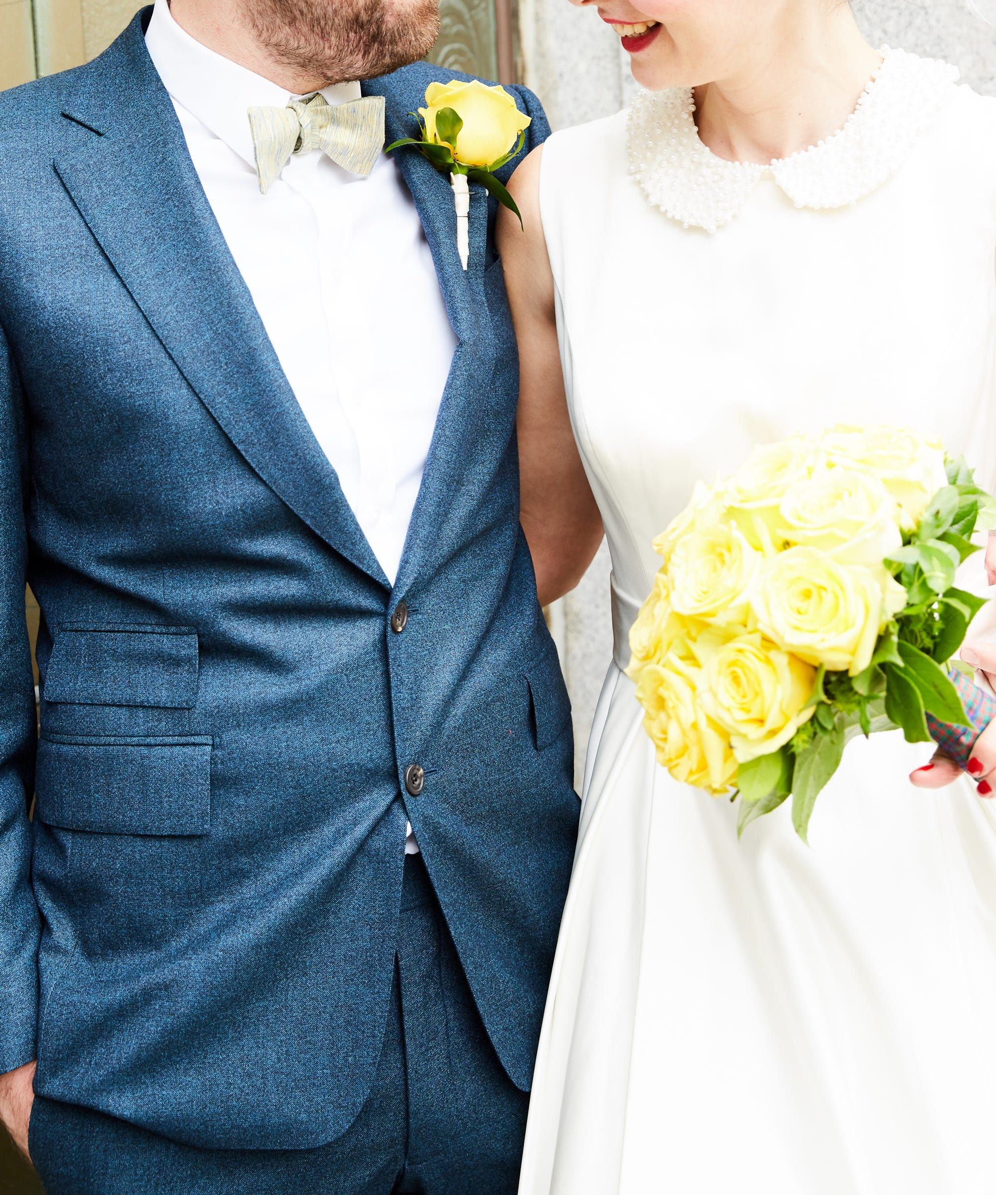 What To Know Before Planning A Wedding