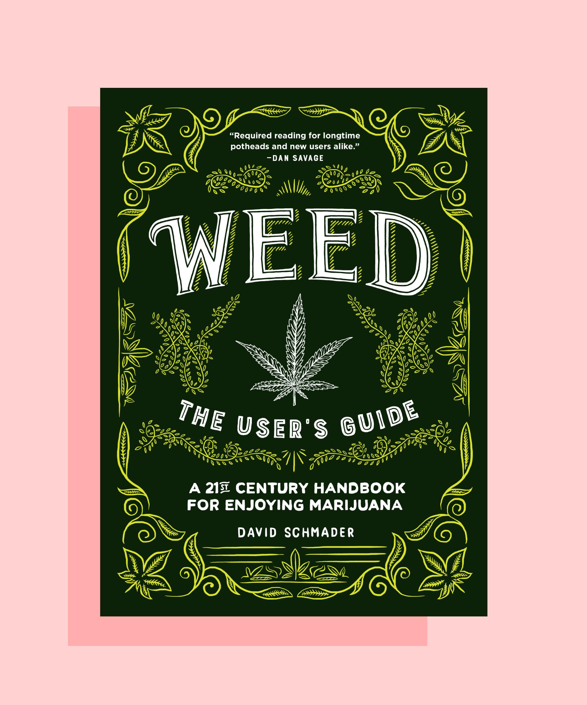 8ae427334f0 Marijuana Paranoia - How To Calm Down If So High On Pot