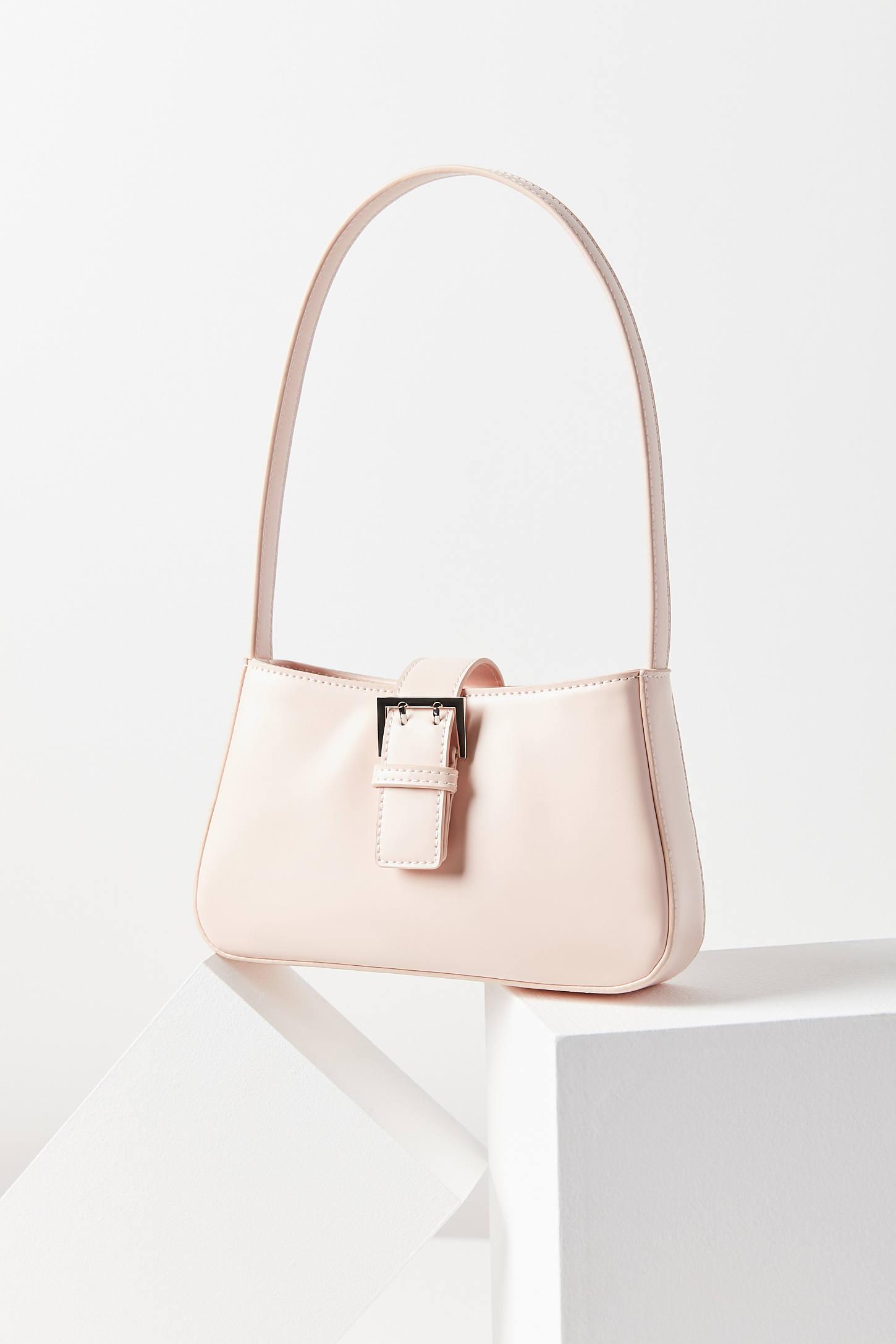 75b476e961bd Handbag Trends For Winter 2019