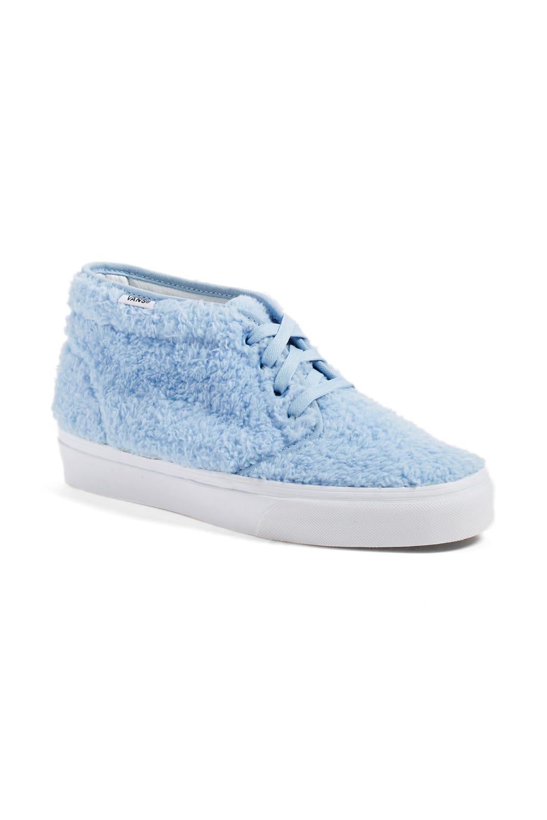 542b3e2d222e Nordstrom Vans Pop Up Collaboration Shoes Clothing