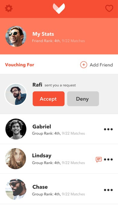 Best Dating Apps - How To Meet People Relationship App