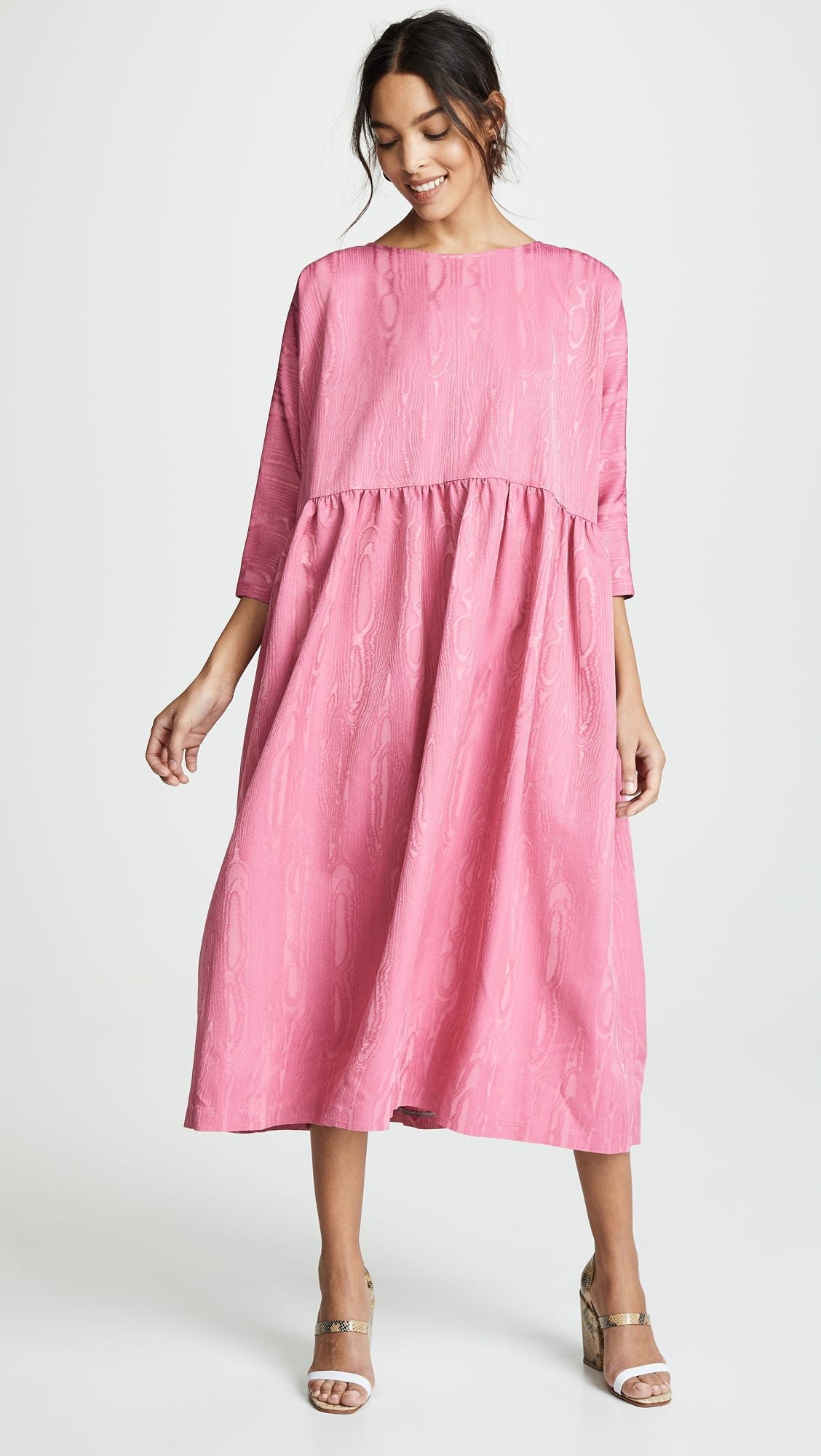 98da4da3554 Best Shopbop Sale Items To Shop For Spring Summer 2019
