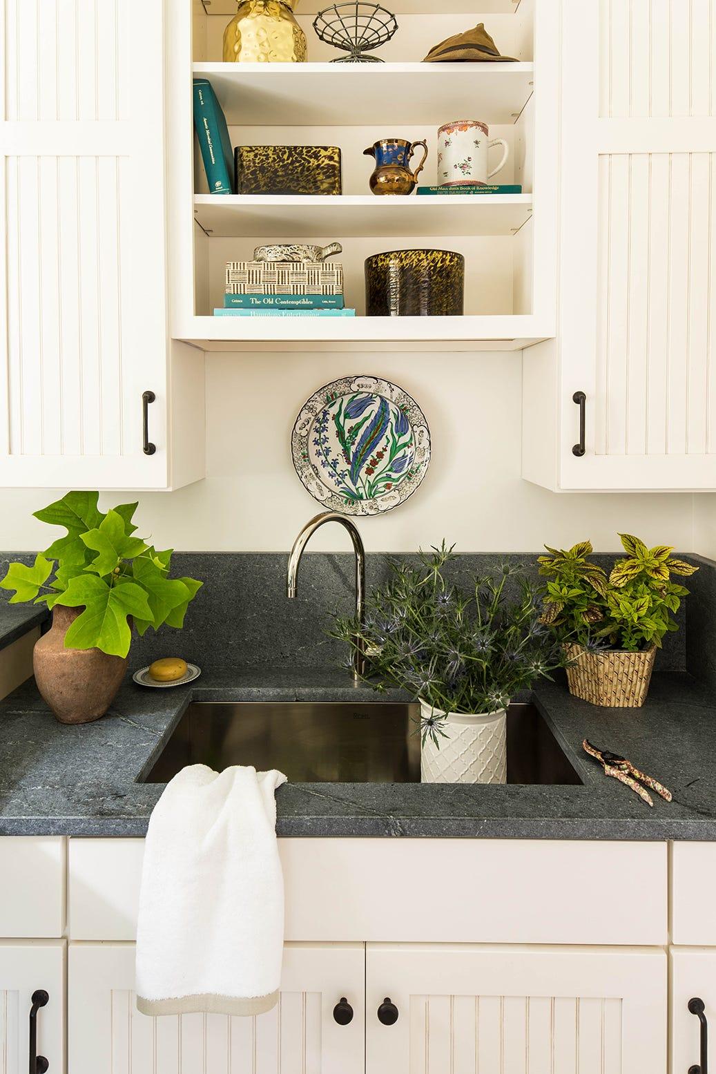 First Home Decor Ideas Bunny Williams - Home Decor Advice