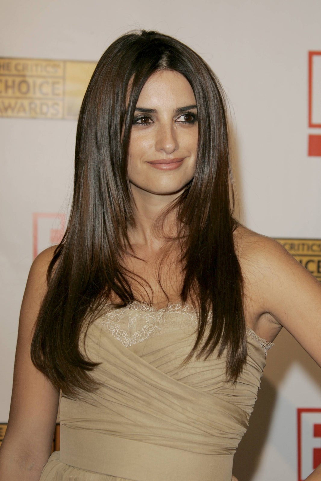 Celebrities With Long Hair Best