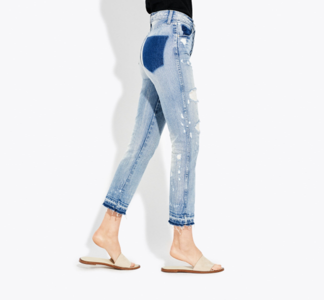 d89fc1586efb99 How To Shop For Boyfriend Jeans