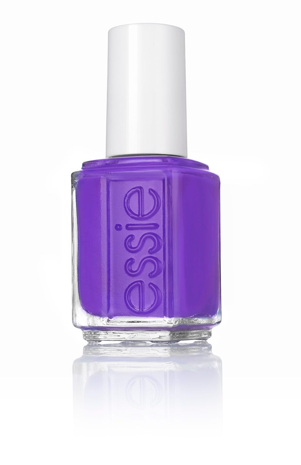 Essie s Summer 2019 Nail Collection Already Has A Celeb Following