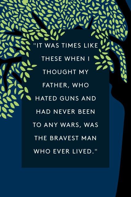 To Kill A Mockingbird Quotes | To Kill A Mockingbird Quotes Harper Lee