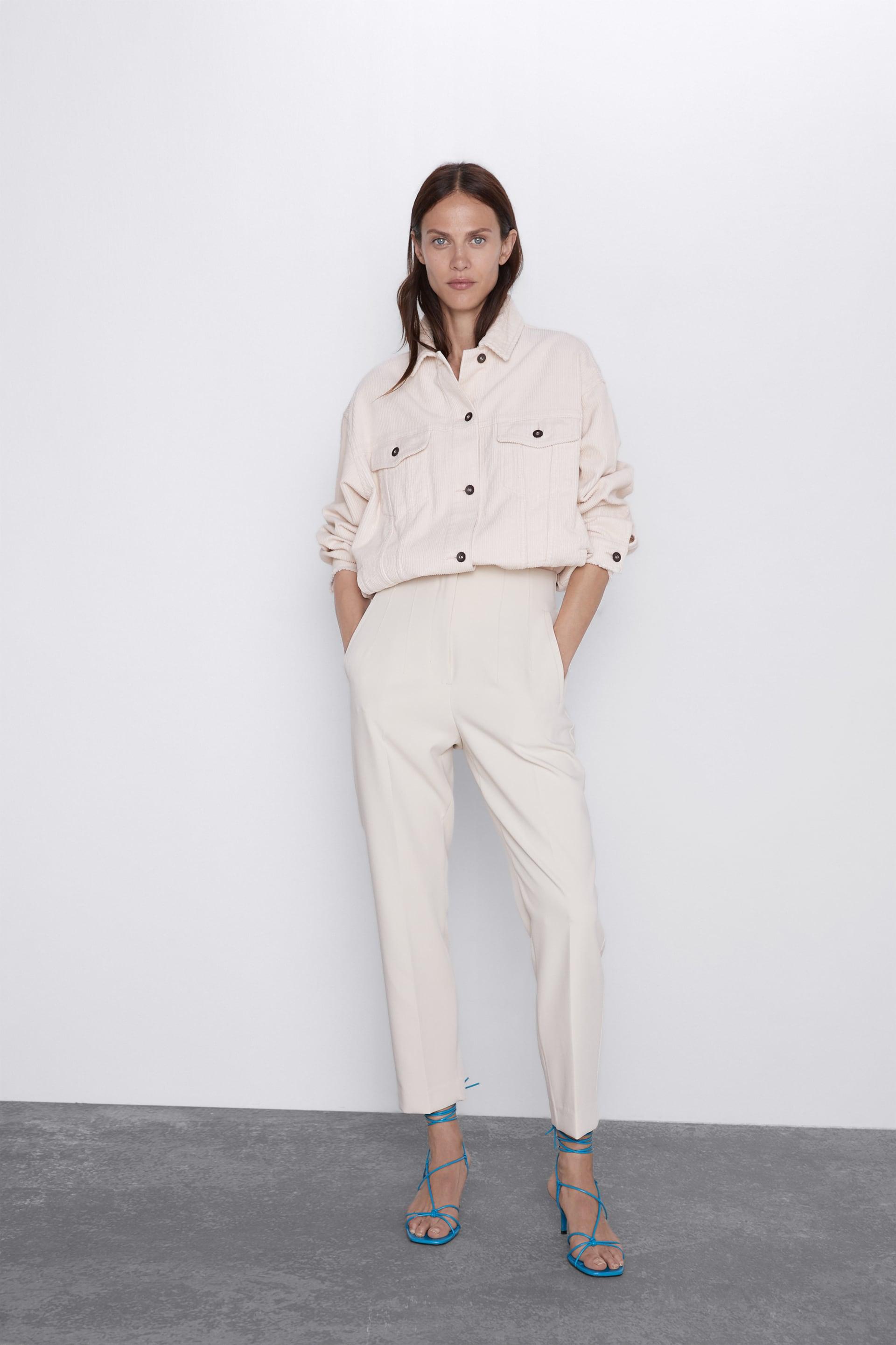 96f252381 Zara Best Sellers Summer 2019 Popular Things To Buy