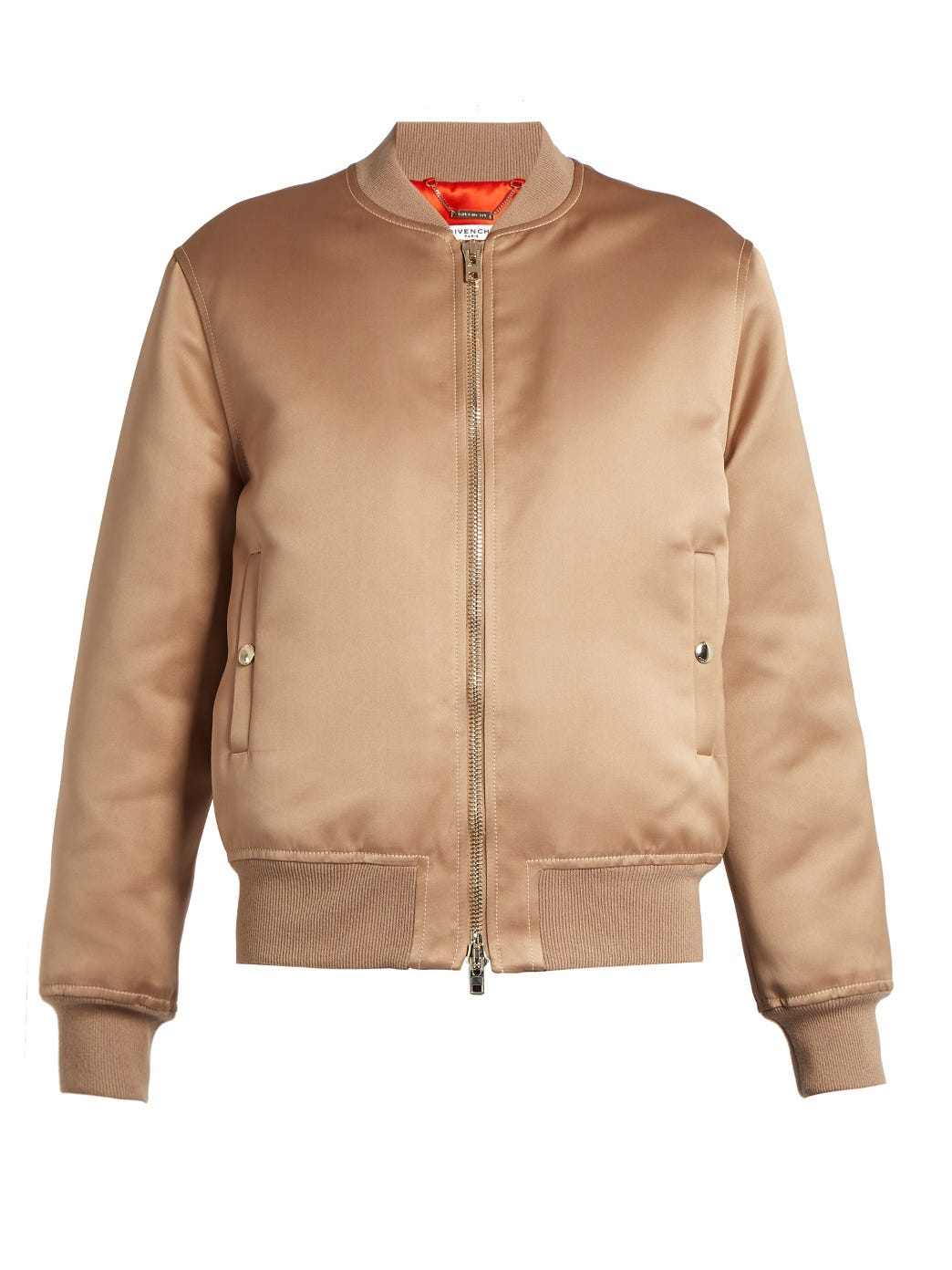 Best womens bomber jackets fall coats trend gumiabroncs Choice Image