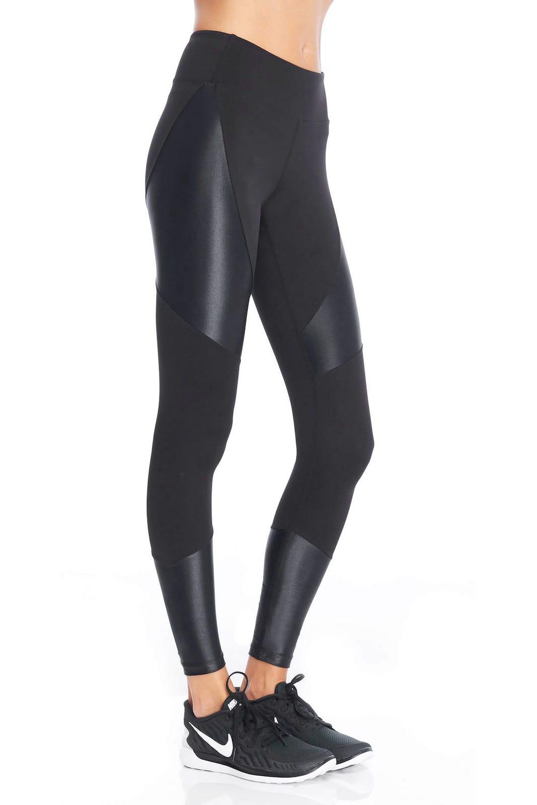 ac61285a4d384 Best Yoga Pants, Yogi Leggings - Cute Workout Clothes