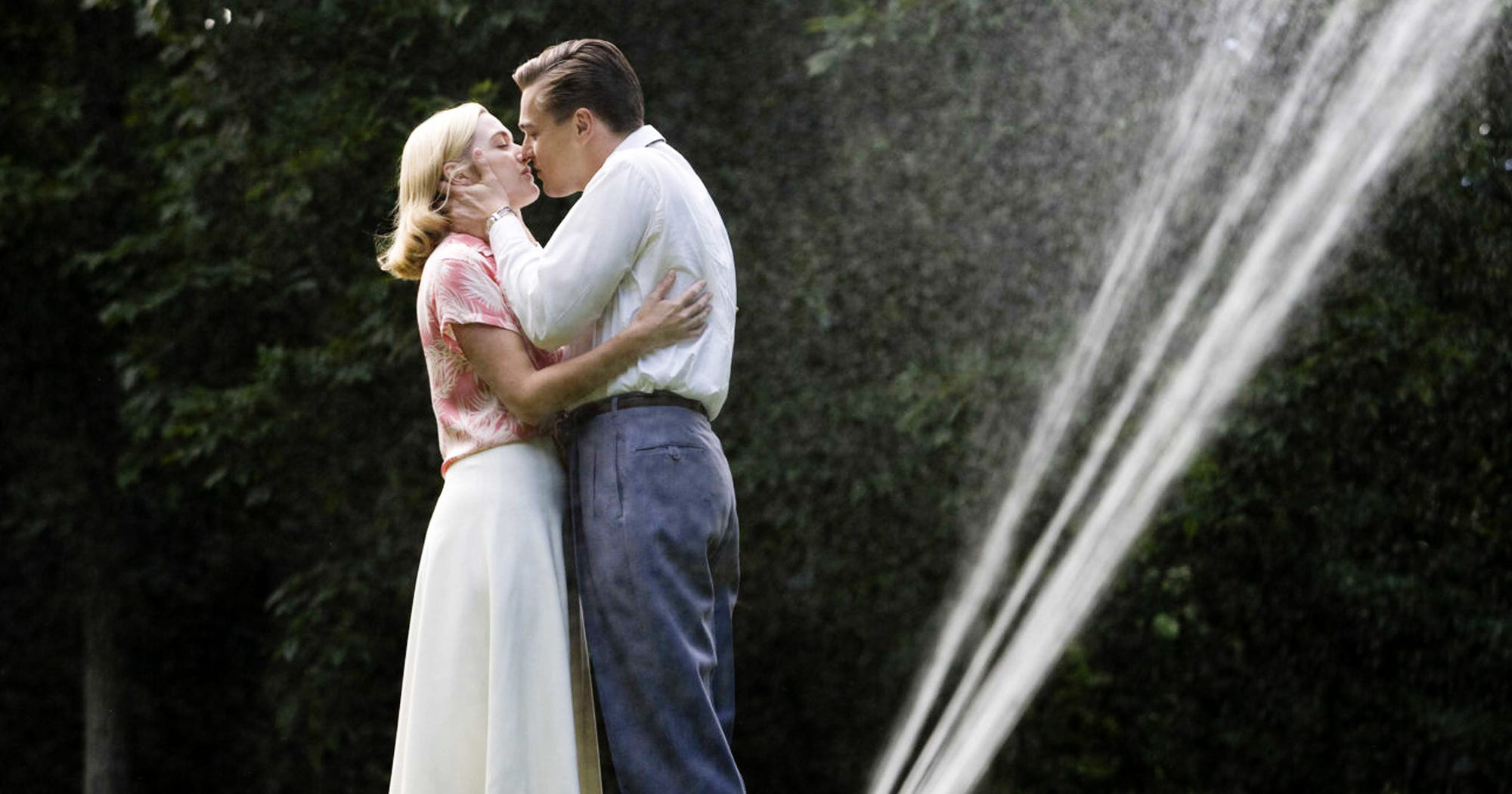Wedding Movies To Watch Before You Get Married