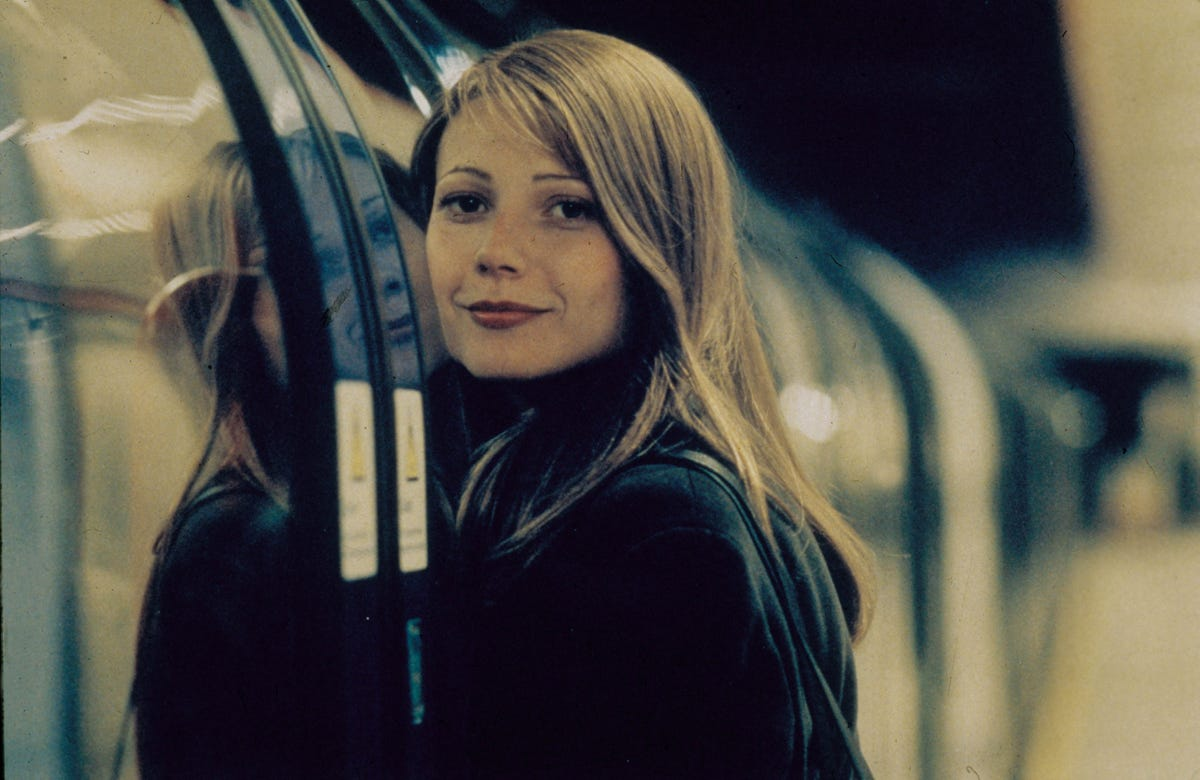 Best Breakup Movies To Get Over A Relationship Move On