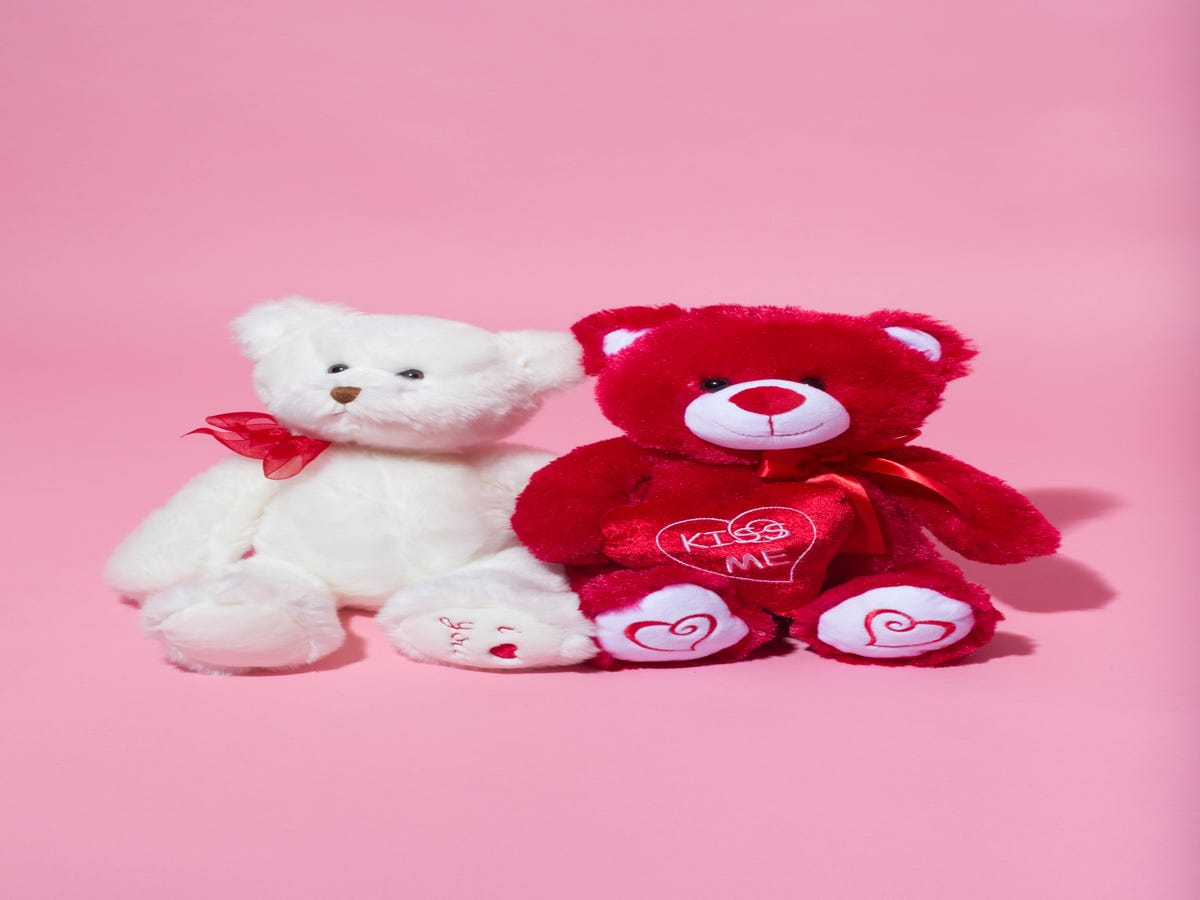19 Valentine s Day Gifts That You Can Both Enjoy (Wink Wink)