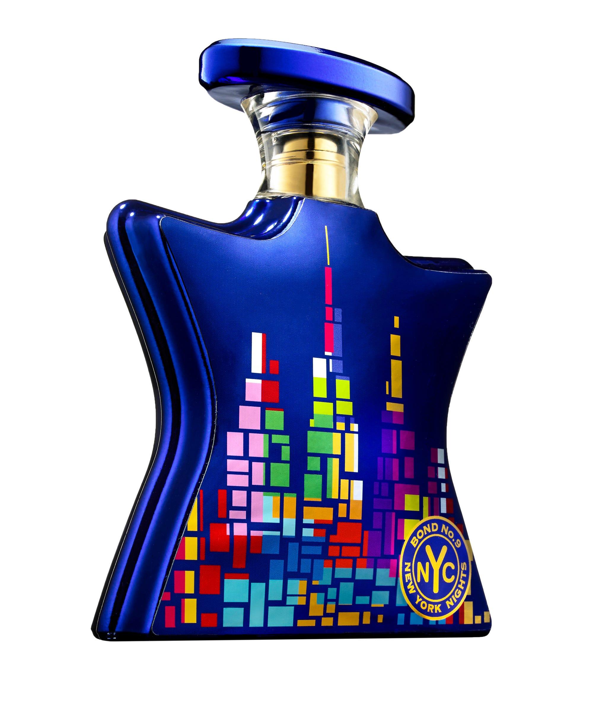94e6d0447 NYC Inspired Perfume - Best New York City Fragrance