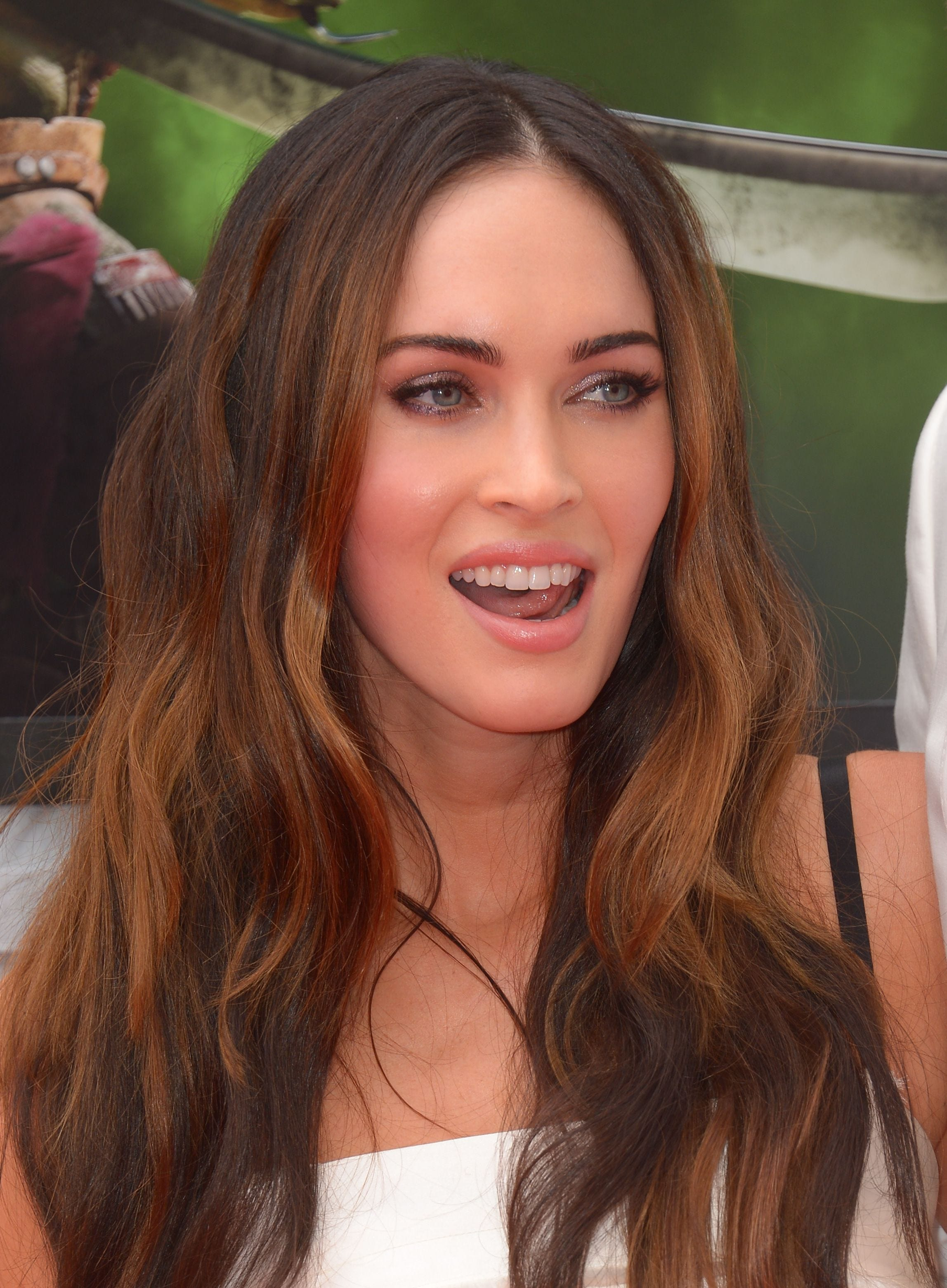 megan fox funny quotes, weird sayings about life