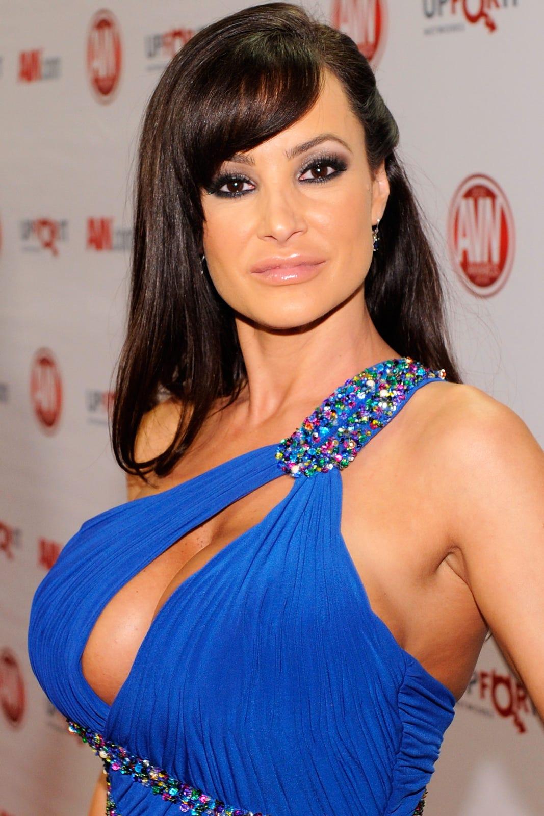 Horny latina craves cock in latina porn