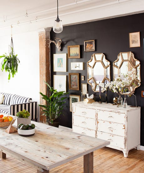 Between the time commitment endless pinterest tutorials and unforeseen expenses non flat pack side tables cost how much taking on a home makeover can