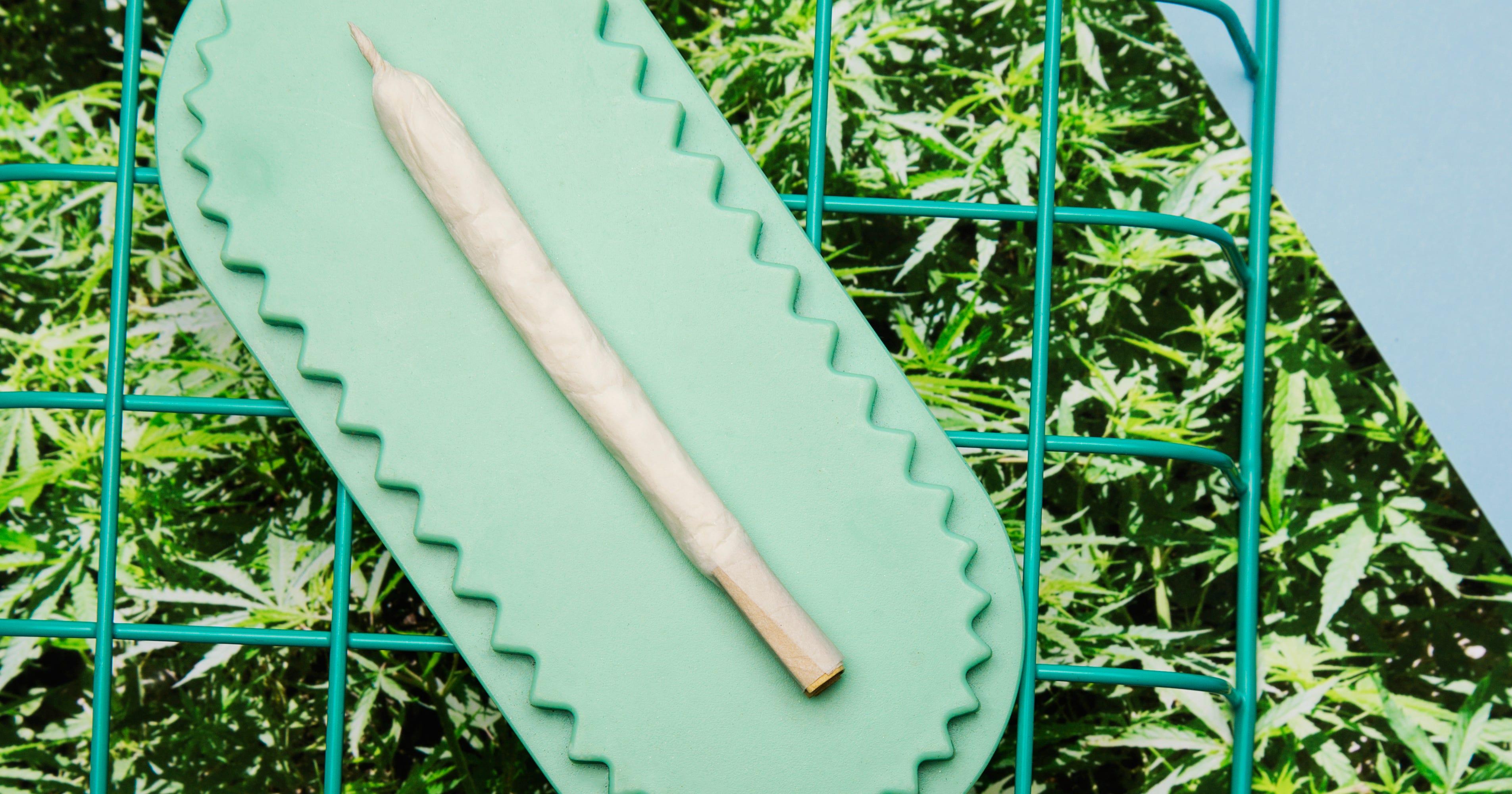 Weed Strains - Marijuana For Pain, Depression, Insomnia