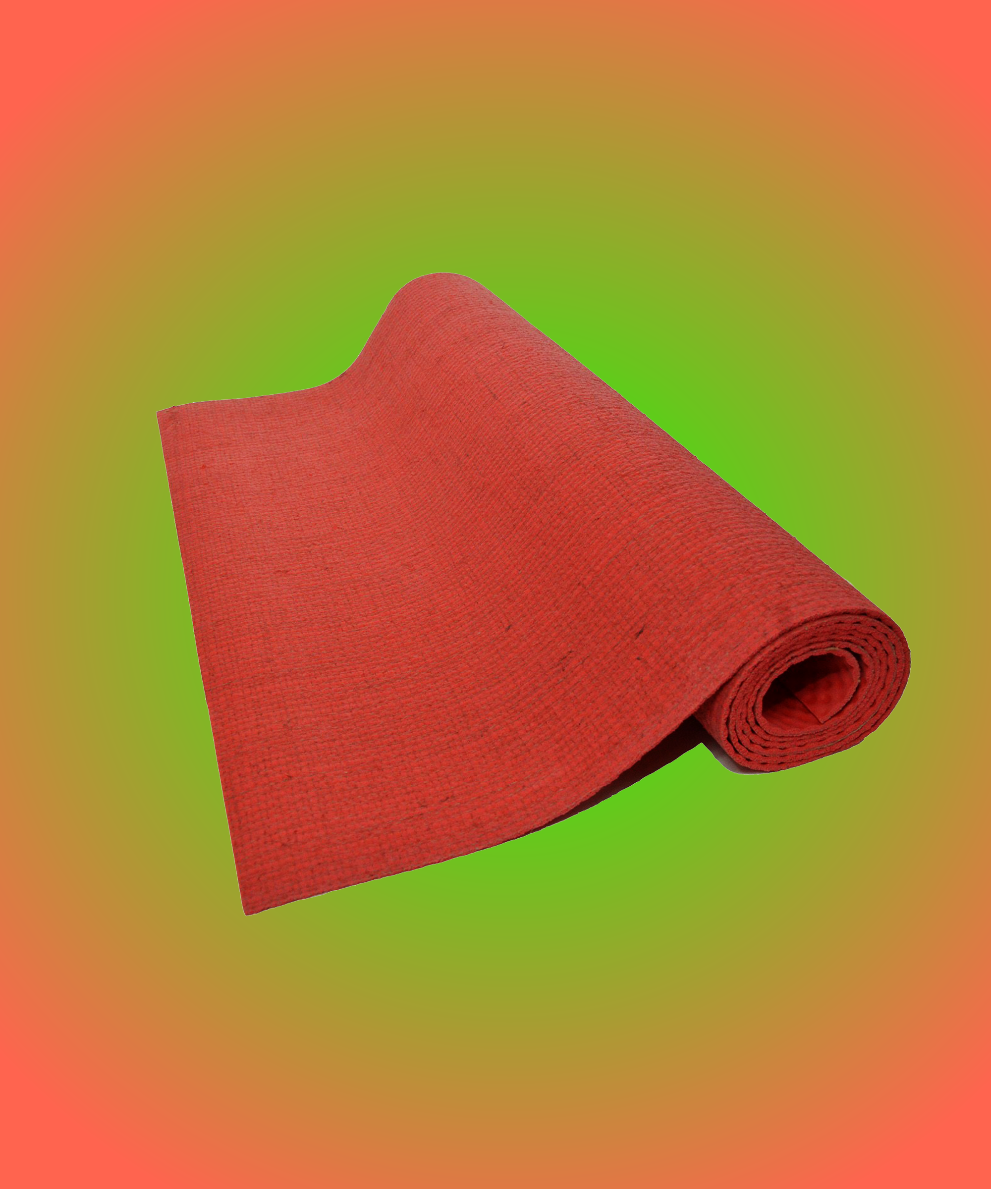hathayoga mats yoga mat for of a shopping hot pile com best