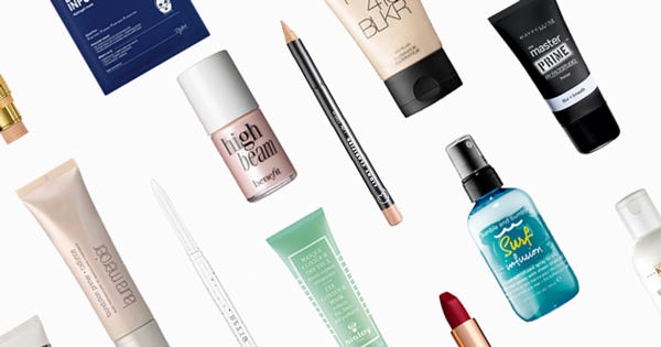 66 Products That Give You Instant Results